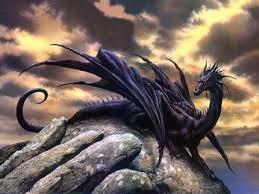 eragon and eldest