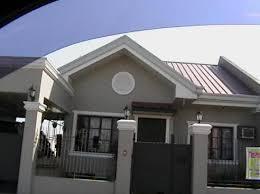 philippine house design