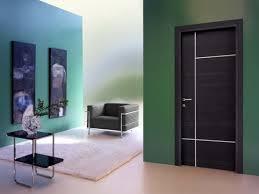 interior doors designs