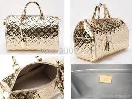 company bags