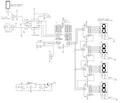 mikrokontroler at89s52