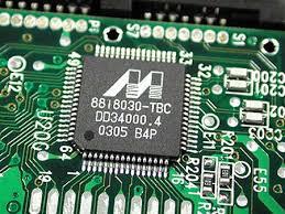 digital chips