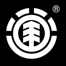 element skate symbol