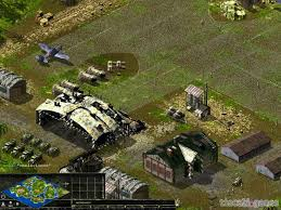 war resource