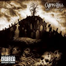 Cypress Hill - Black Sunday