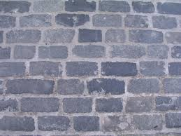 pavement slabs