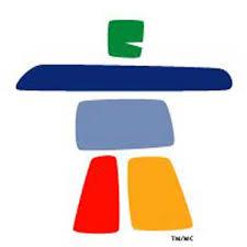 2010 olympic symbols