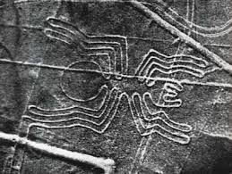 the nazca lines peru