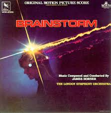 brainstorm cd