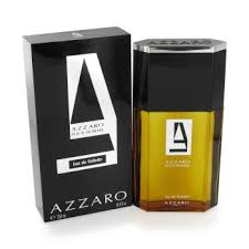 azzaro perfume