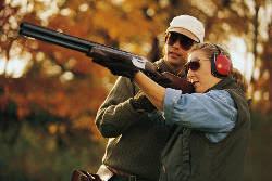 gun instruction