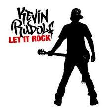 kevin rudolf let rock