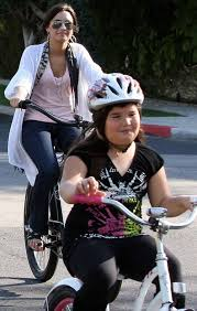 baby pictures of demi lovato