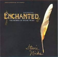Stevie Nicks - Enchanted: The Works Of Stevie Nicks (disc 3)