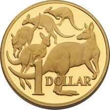 australian coinage
