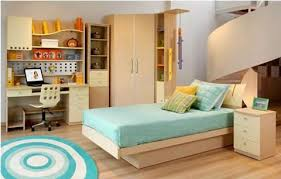 muebles para cuarto