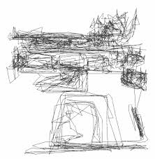 computer aided drawing