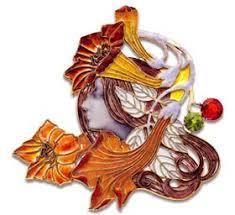 lalique rene