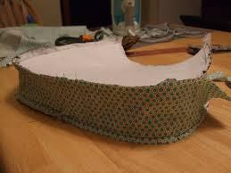 free sewing pattern bag