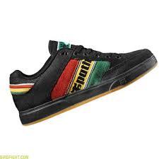 stoner shoes