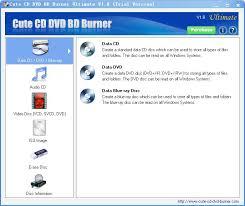 cd dvd blue ray