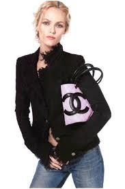 chanel handbag collection