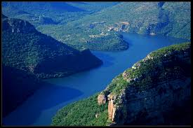 south africa rivers
