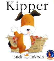 kipper pictures