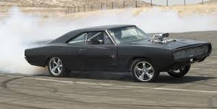 1970 dodge charger pictures