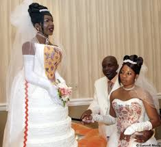 my wedding pictures