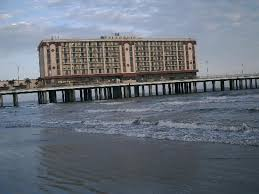flagship hotel in galveston