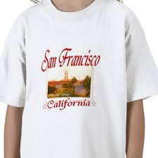 san clothing