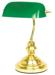 lamp bank