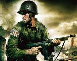 medal of honor picture