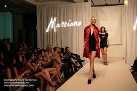marciano fashions