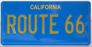 movie plates