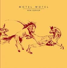 motel motel new denver