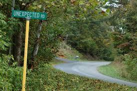 hilarious street signs
