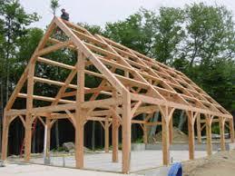 timber framers