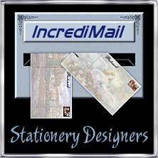 incredimail backgrounds