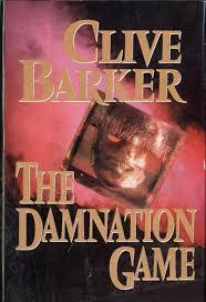 game damnation