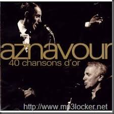 40 chansons d or