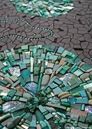 mosaic art designs