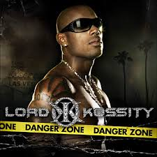Lord Kossity - Danger Zone