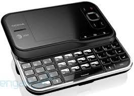 att messaging phones