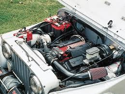 lt1 engine swaps
