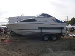 bayliner boat pictures
