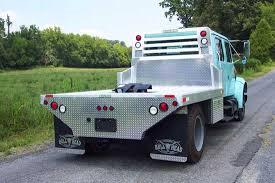 international 4700 truck
