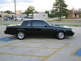 99 buick