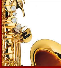saxophone photos